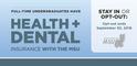 Small_healthanddental-msuhomepage-header-2018
