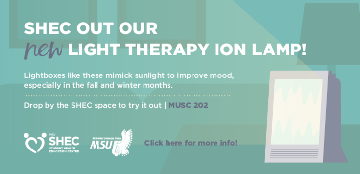 Banner_shec-lighttherapyspace-2018-msuweb