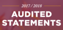 Small_audited_statements_homepage