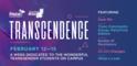 Small_pcc-transcendence-2019-msuweb