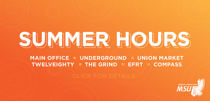 Banner_summer_hours_graphics_web
