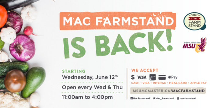 Banner_fs-farmstandisback-2019-msuweb