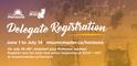 Small_hrz-delegateregistration-2019-2x1