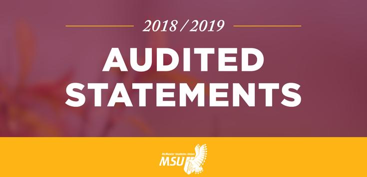 Banner_audited_statements_banner_social