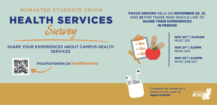 Banner_avp_-_health_support_services_survey_promo_package_-_2019-_final_msu_web