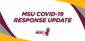 Small_covid-19-response_web