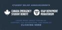 Small_cesb-announcement_web