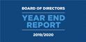 Small_bod-yearendreport-promo_web