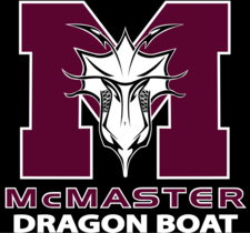 McMaster Dragon Boat Club