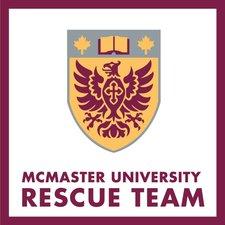 McMaster Rescue Team