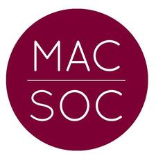 McMaster Student Outreach Collaborative (MacSOC)