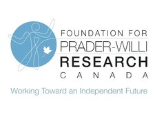 The Foundation for Prader-Willi Research Canada - McMaster Chapter