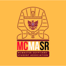 McMaster Egyptian Students Association