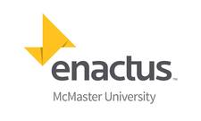 Enactus McMaster
