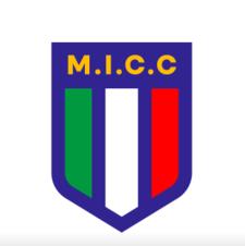 McMaster Italian Cultural Club