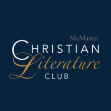 Christian Literature Club