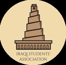 Iraqi Students' Association