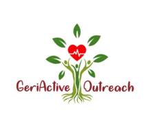 GeriActive Outreach (GO)