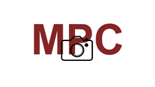 McMaster Photography Club
