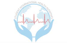 Student International Health Initiatives (SIHI)