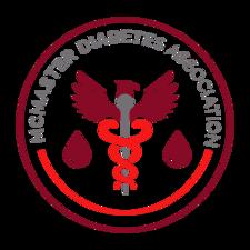 McMaster Diabetes Association (MDA)