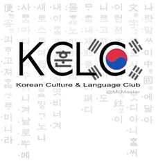 Korean Culture and Language Club (KCLC)