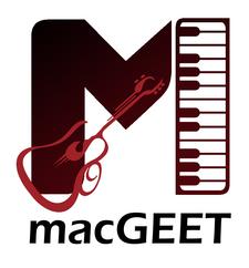 macGEET