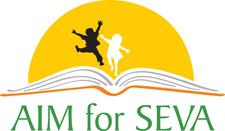 AIM for SEVA McMaster