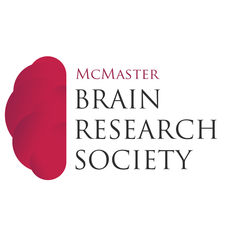 McMaster Brain Research Society