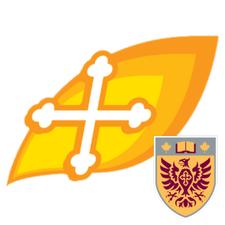 Orthodox Christian Fellowship (OCF) of McMaster University