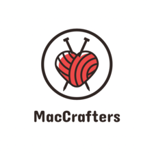 MacCrafters
