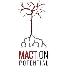 MACtion Potential