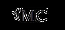 McMaster Thespian Company (MTC)