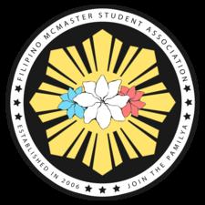 Small_00._primary_logo_(3star)