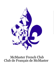 McMaster French Club