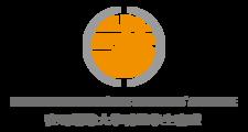 Small_hksa_logo