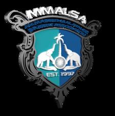 McMaster Malayalee Students Association (MMalSA)
