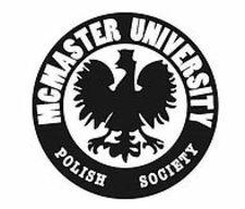 McMaster Polish Society (MPS)