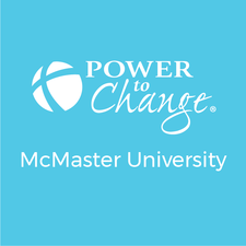 McMaster Power to Change