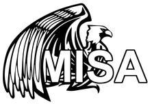 McMaster Ismaili Students Association