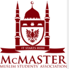 McMaster Muslim Students' Association