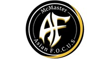 McMaster Asian FOCUS