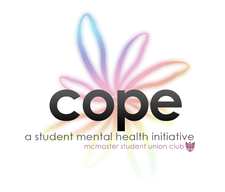 COPE: A Student Mental Health Initiative