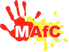 McMaster Arts for Children (MAfC)