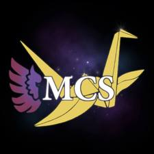 McMaster Cancer Society (MCS)