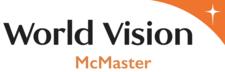 World Vision McMaster