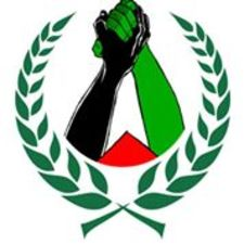 Solidarity for Palestinian Human Rights (SPHR)