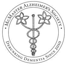 McMaster Alzheimer's Society