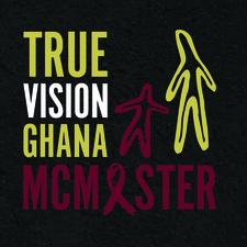 True Vision Ghana McMaster (TVG McMaster)