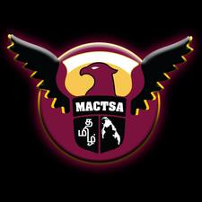 McMaster Tamil Students' Association (MACTSA)